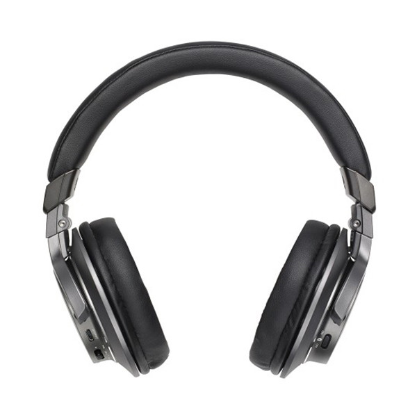 Audio Technica ATH-AR5BT