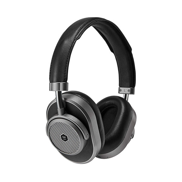 Master & Dynamic MW65 ANC Wireless