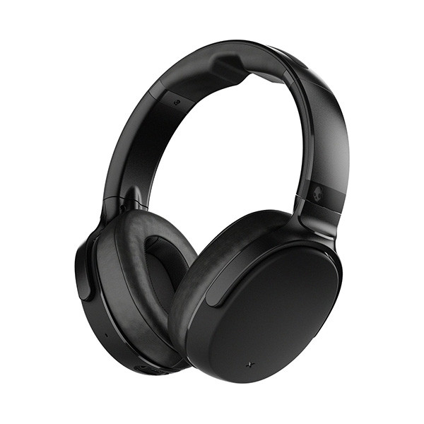 Skullcandy Venue - Black