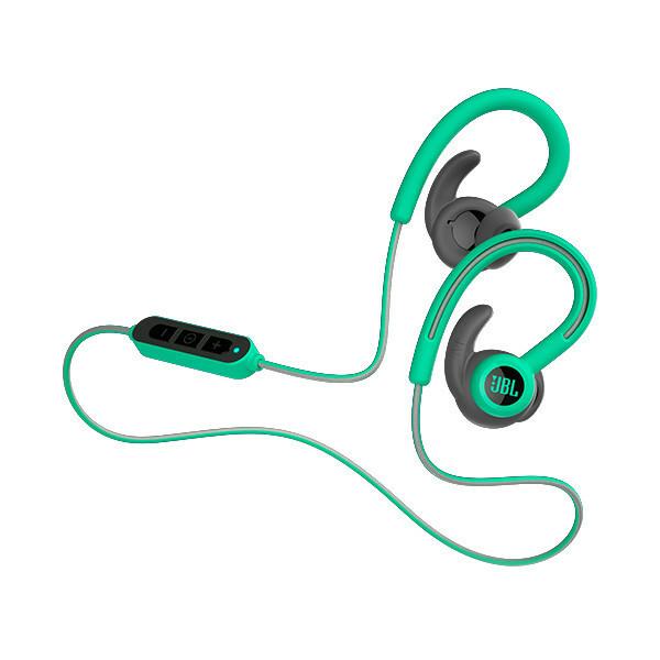 Sony earbuds in ear - sennheiser earbuds lightning