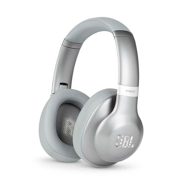 JBL Everest 710GA-Silver