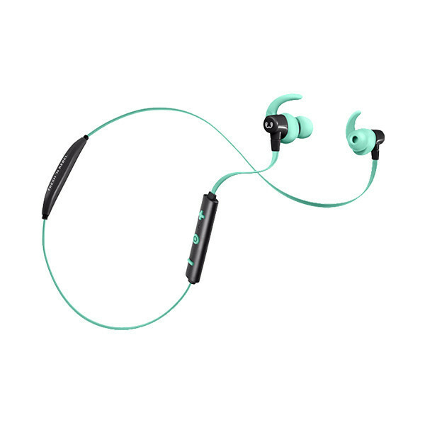 Fresh 'n Rebel Lace Wireless Sports