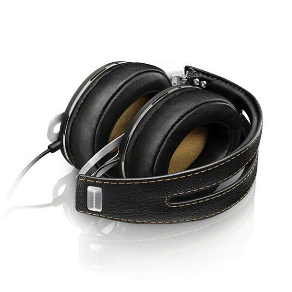 Sennheiser Momentum 2.0 i Over-Ear Koptelefoon kopen