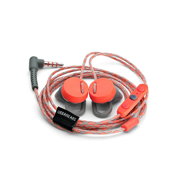 Urbanears Reimers (Android)