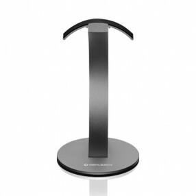 Oehlbach Headphone Stand Alu Style-Black