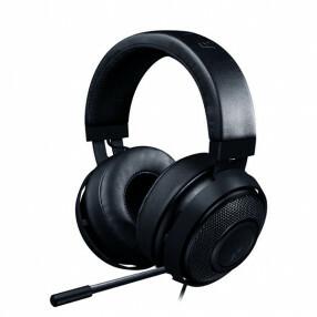 Razer Kraken Pro V2 - Black