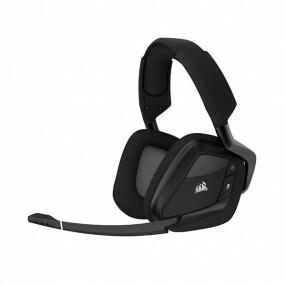 Corsair Gaming VOID PRO RGB Wireless