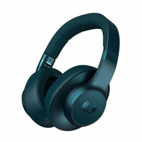 Fresh 'n Rebel Clam wireless - Petrol Blue