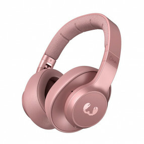 Fresh 'n Rebel Clam ANC Wireless - Dusty Pink