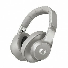 Fresh 'n Rebel Clam ANC Wireless - Ice Grey