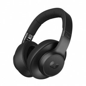 Fresh 'n Rebel Clam ANC Wireless - Storm Grey