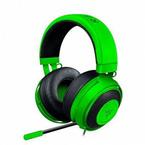 Razer Kraken Pro V2 - Green