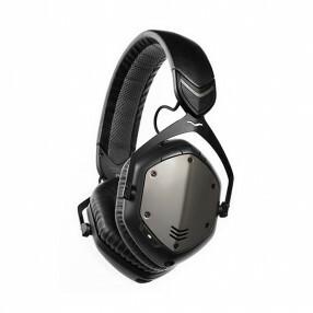 V-Moda Crossfade Wireless - Gunmetal