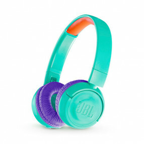 JBL JR300BT - Teal