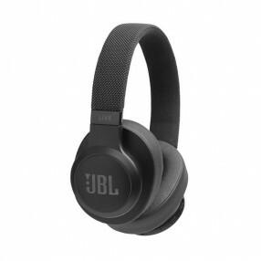 JBL Live 500BT-Black