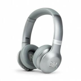 JBL Everest 310 - Silver