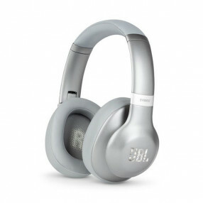 JBL Everest 710 - Silver