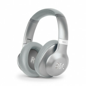 JBL Everest Elite 750 - Silver