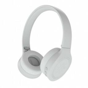 Kygo A4/300 BT - White