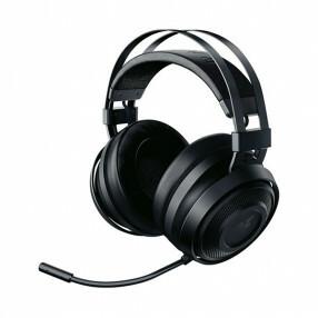 Razer Nari Essential THX Wireless Gaming Headset