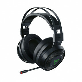 Razer Nari Ultimate THX Wireless Gaming Headset