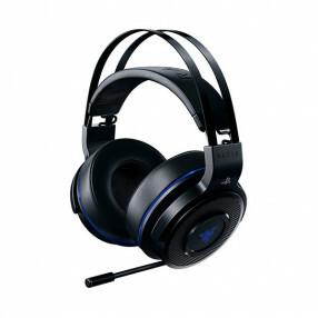 Razer Thresher Wireless + Wired Headset PS4