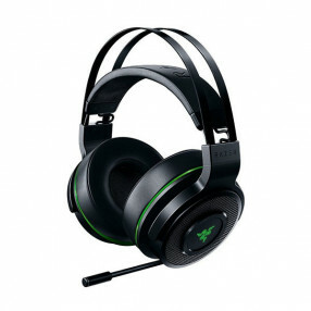 Razer Thresher Wireless XO