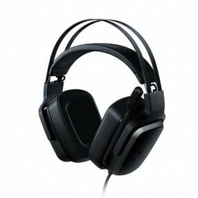Razer Tiamat 2.2 V2 - Black