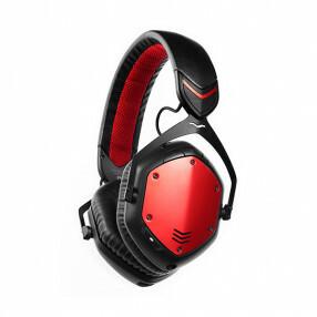 V-Moda Crossfade Wireless - Rouge