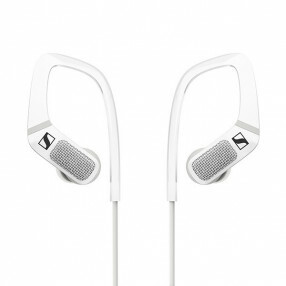 Sennheiser Ambeo Smart Headset iOS
