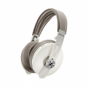 Sennheiser Momentum 3.0 Wireless - Sandy White