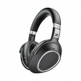 Sennheiser PXC 550 Wireless Black
