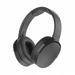 Skullcandy HESH 3 wireless - Black