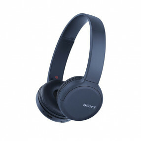 Sony WH-CH510 - Blue