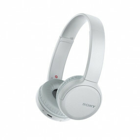 Sony WH-CH510 - White