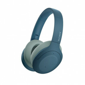 Sony WH-H910 Blue