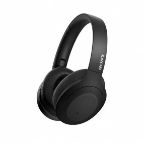 Sony WH-H910 Black