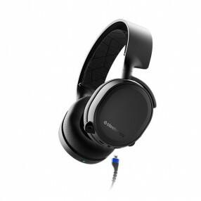 SteelSeries Arctis 3 Wireless