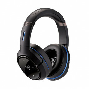 Turtle Beach Elite 800 Premium