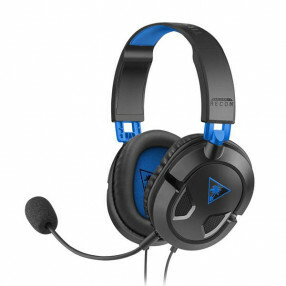 Turtle Beach Recon 50P - Black