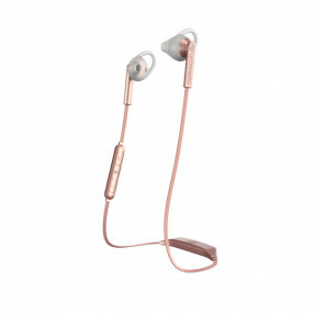 Urbanista Boston Sport BT - Rosegold