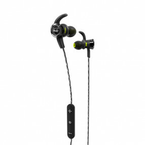 Monster iSport Victory BT