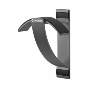 Oehlbach Headphone Stand Alu Style W1-Antraciet