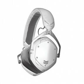 V-Moda Crossfade Wireless 2 - White