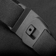 Avanca Sports Belt