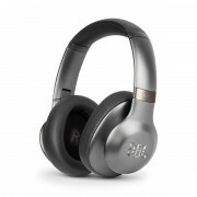 JBL Everest Elite 750