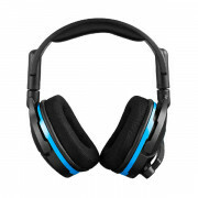 Turtle Beach Stealth 600 PS4