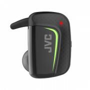 JVC Truly Wireless HA-ET90BT