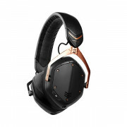 V-Moda Crossfade Wireless 2