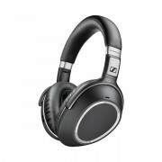 Sennheiser PXC 550 Wireless Black